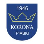 herb AP REISSA Tarnowo Podgórne Poznań