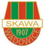 herb Skawa Wadowice
