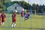 KP Jeziora Wielkie - Kujawy Kozy 0:0 (0:0) 18.06.2017r.