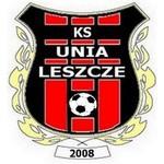 herb Unia Leszcze