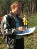 Marcin Ka�mierczak