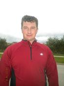 Andrzej Furczon