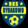 RKS Rybakowo