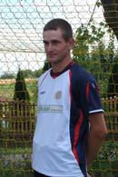 Krzysztof Majewski
