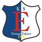 herb KS Ewingi Zalewo