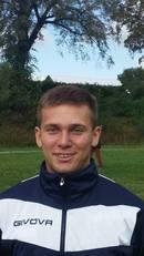Dawid Malik