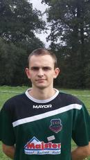 Piotr Karpiak