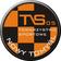 TS05 Nowy Tomy�l