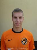 Adrian Lisek