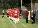 PKS UNUM 1-3 San Gorzyce - 9.09.2012