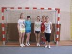 Gwiazdy Ferie Cup 2013 - Badum tss