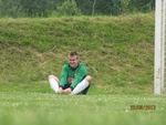 PKS UNUM 4-1 Promyk Urzejowice - 23.06.2013
