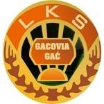 herb Gacovia Gać