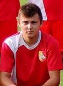 Paweł Jureczko