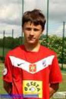 Dawid Cylc