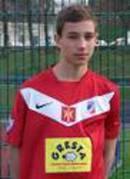 Dawid Poraziński
