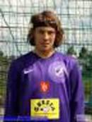 Kamil Rakowski