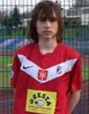 Karol Misiaszek