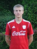 Maciej Łuszczyński