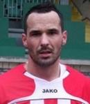 Pawe� Wasilewski
