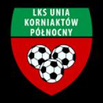herb Unia Korniakt�w