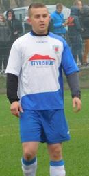 Marcin Niemiec