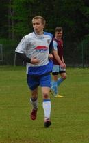 Tadeusz Chorz�pa