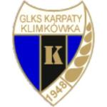 herb Karpaty Klimkówka