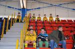 Ułan Cup 2014 Rocznik 2005