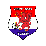 herb Gryf 2009 Tczew