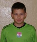 Kacper Mazurowski