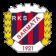 RKS Sarmata Warszawa