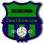 herb Bukowa Jastkowice