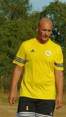 Duleba Piotr
