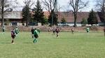 Chrzelice - Biała 01.04.2012 r.