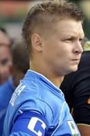 Dudkiewicz Damian