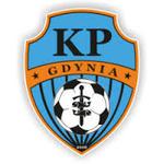 herb KP Gdynia