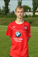Andrysiak Kamil