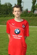 Mirowski Mateusz