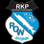herb RKP ROW Rybnik