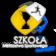 SMS Ruda Śląska