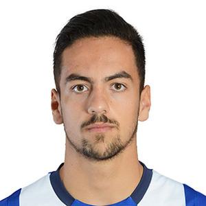 Oficjalnie: Bruno Costa podpisał nowy kontrakt