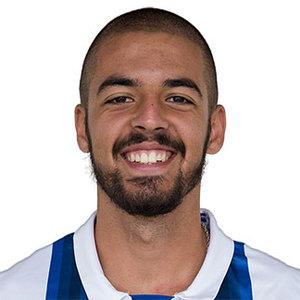 Oficjalnie: Diogo Verdasca odchodzi do Realu Saragossa!