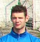 Bartosz Pawliński