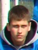 Wiktor Kinowski
