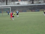 13.04.2013r. Sparta Zabrze - Concordia Knurów