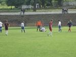 02.06.2013r. Sparta Zabrze - Fortuna Gliwice cz. 2
