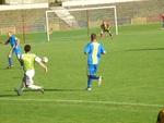 12.06.2013r. Sparta Zabrze - KS 94 Rachowice