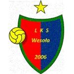 herb LKS Weso�a