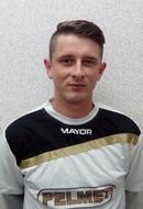 Adrian Szul